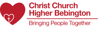 Christ Church Higher Bebington