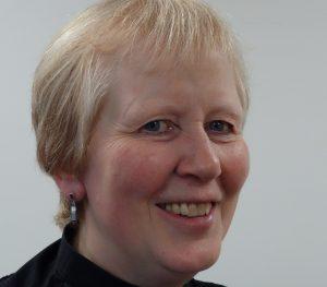 Eunice Blackmore